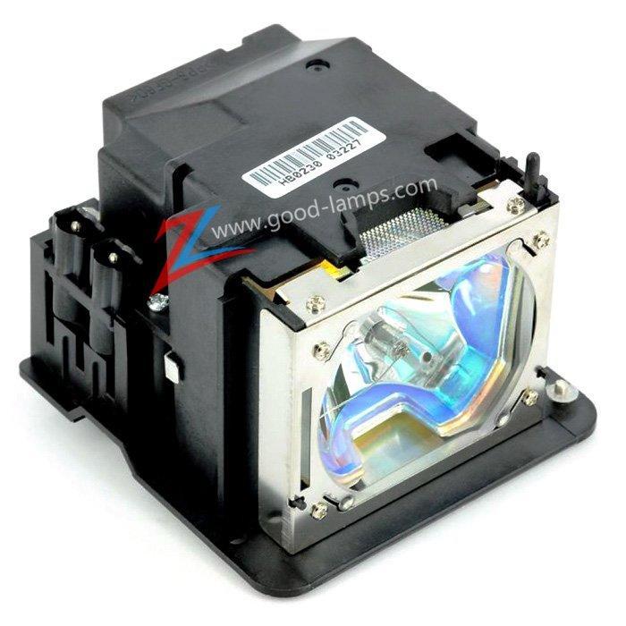 Projector lamp VT60LP /50022792