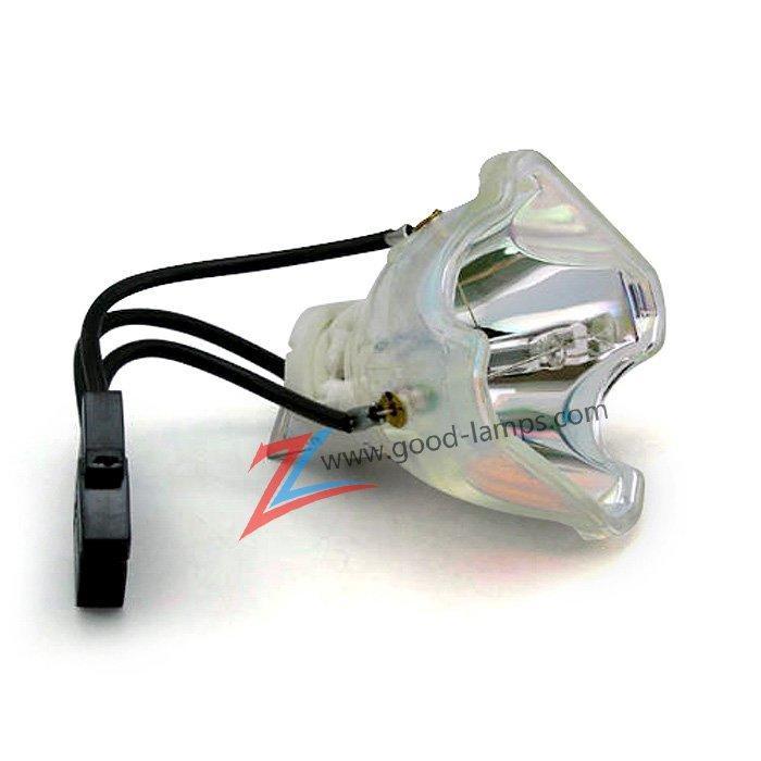 Projector lamp VT70LP/50025479