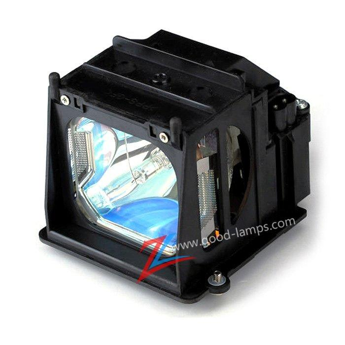 Projector lamp VT77LP/50024558