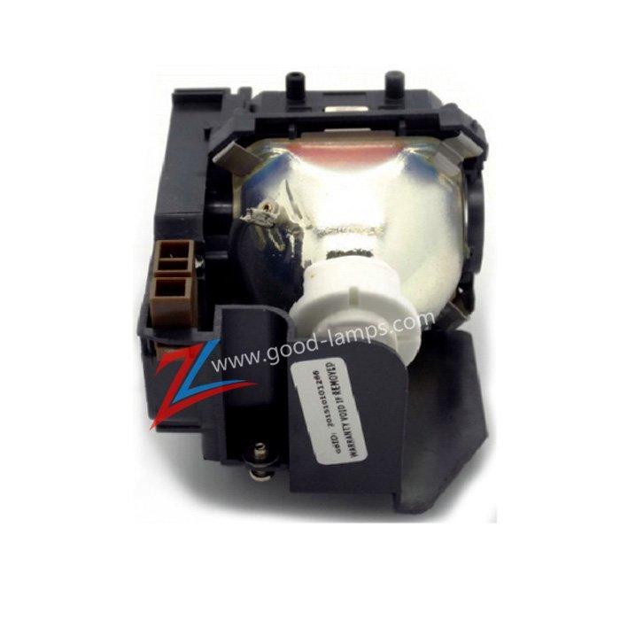 Projector lamp VT80LP/LV-LP27 /50029923