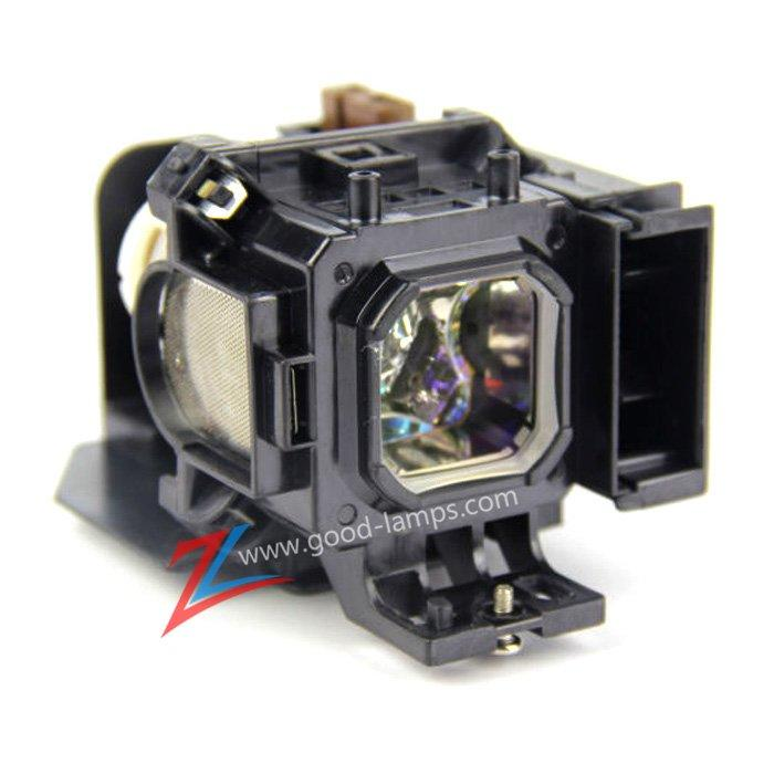 Projector lamp VT85LP/LV-LP26  /50029924