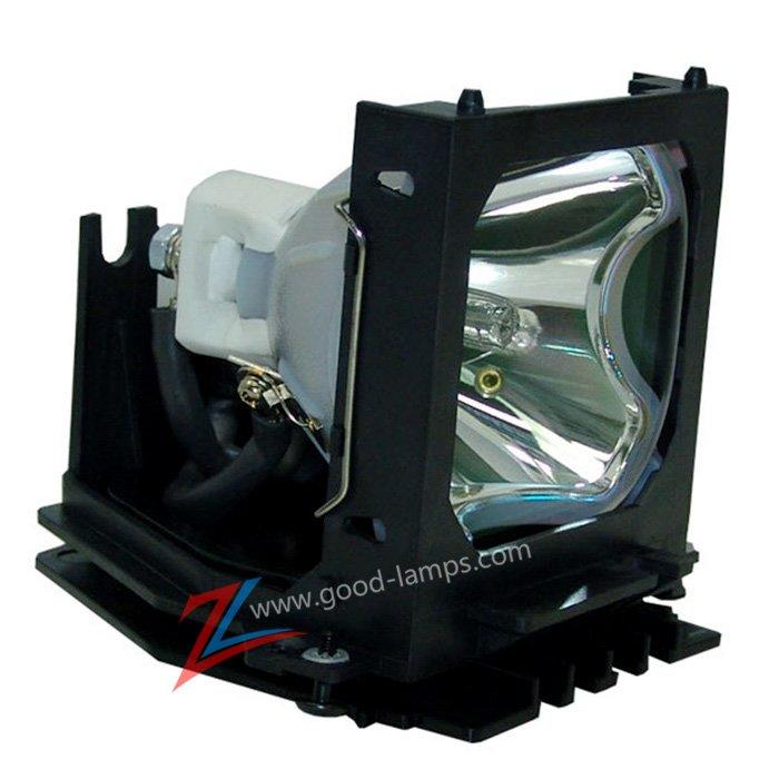 Projector lamp DT00531 / PRJ-RLC-005 / 78-6969-9601-2 / 456-238