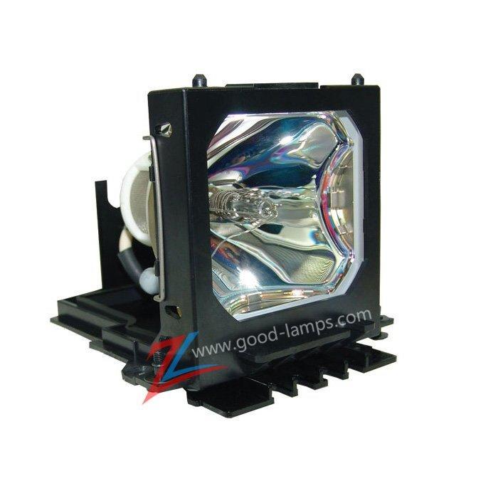 Projector lamp DT00591 / 78-6969-9718-4 / SP-LAMP-015, PRJ-RLC-011 / 456-8935