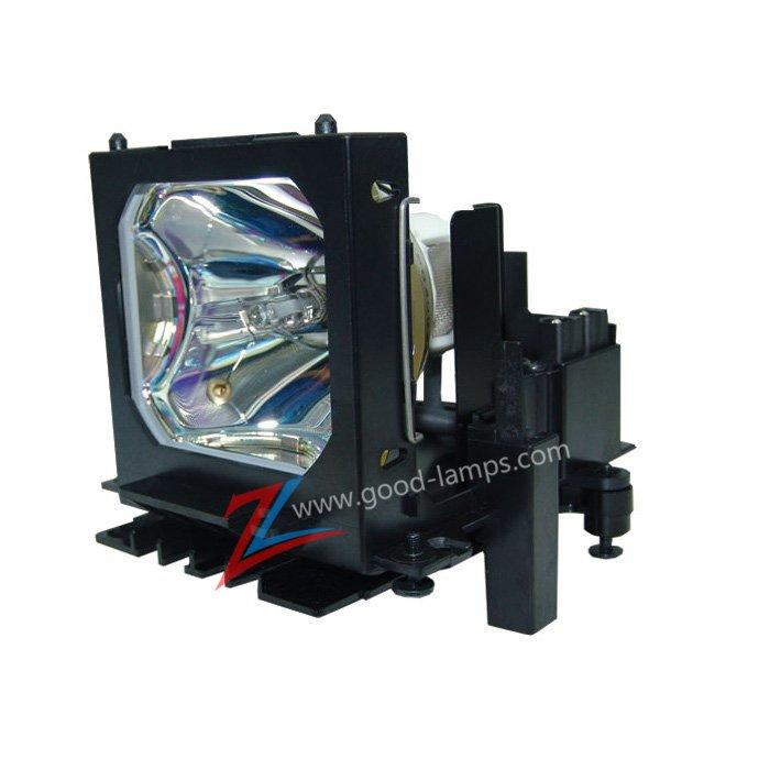 Projector lamp DT00591 / 78-6969-9718-4 / SP-LAMP-015, PRJ-RLC-011 / 456-8935