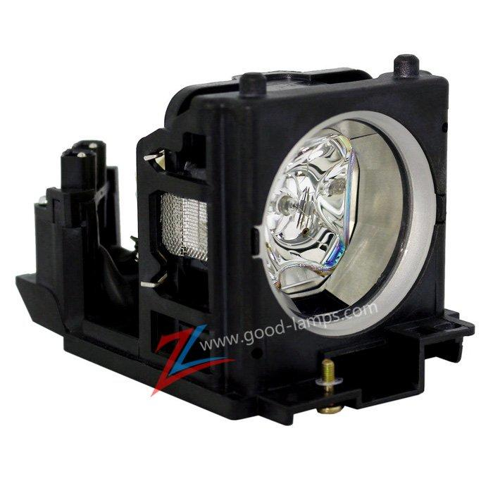 Projector lamp DT00691 / 78-6969-9797-8 / 78-6969-9852-1 / RLC-003 / 456-8915