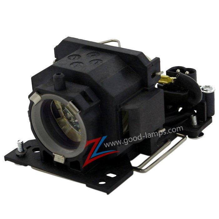 Projector lamp DT00821 / RLC-039 / 78-6969-9946-1 / 456-8783