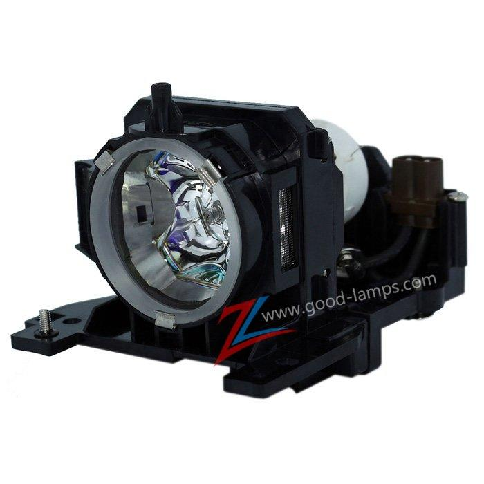 Projector lamp DT00841 / 456-8755G / RLC-031 / RBB-009H / 78-6966-9917-2 / 78-6969-9917-2