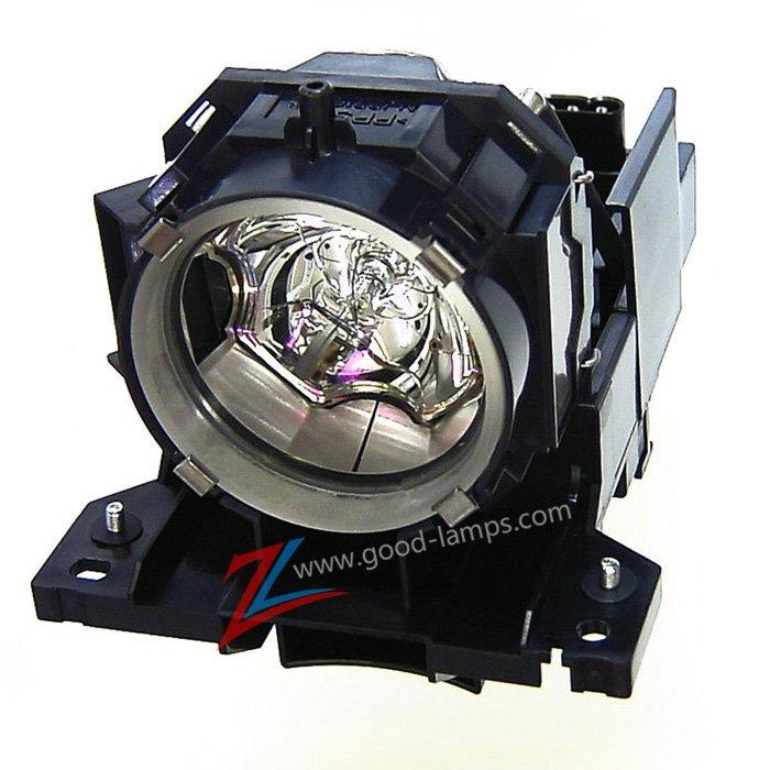 Projector lamp DT00873