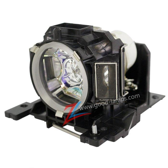 Projector lamp DT00891