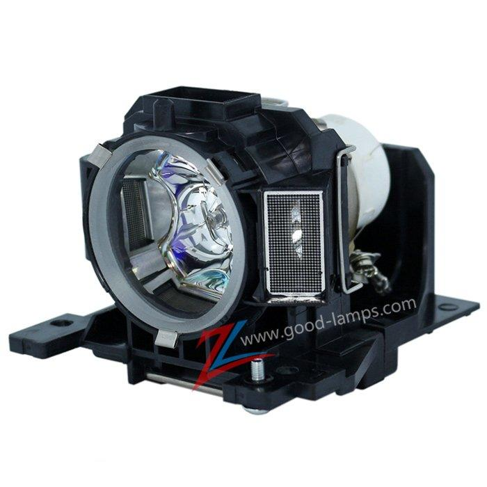 Projector lamp DT00893