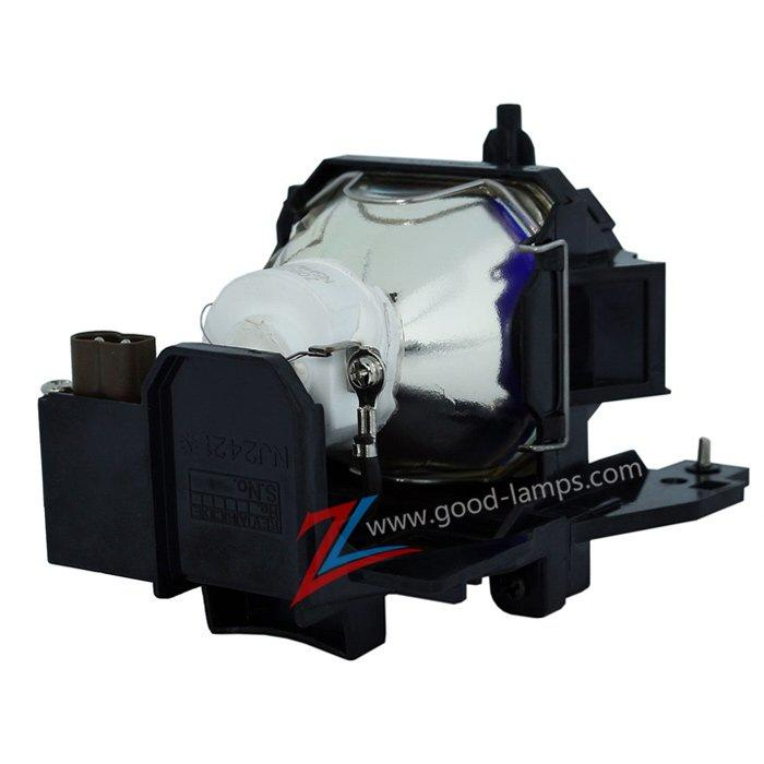 Projector lamp DT00911 / 78-6969-9947-9 / 456-8755H
