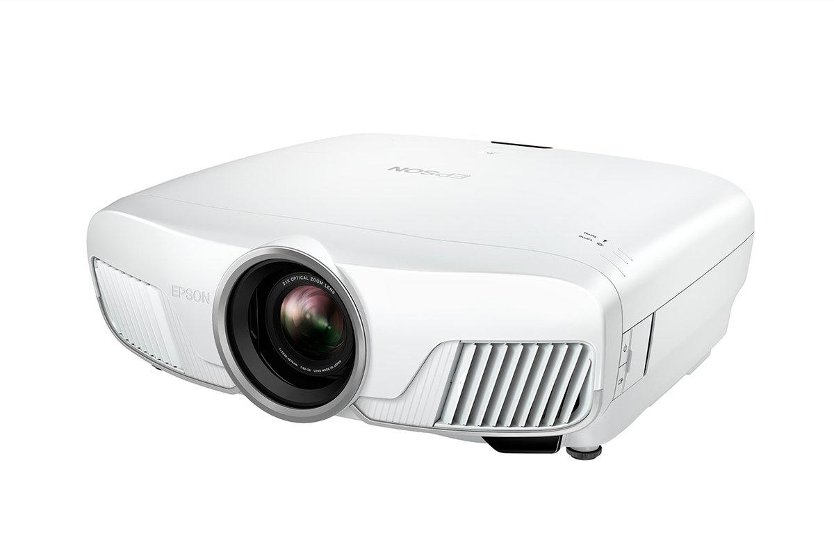 How Proper Projector Care Can Extend Your Bulbs's Life