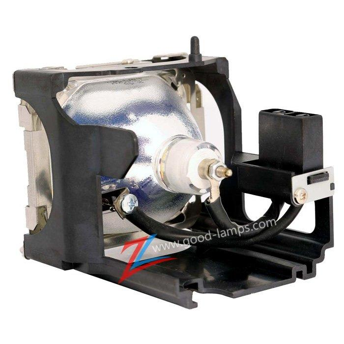 Projector lamp DT00201