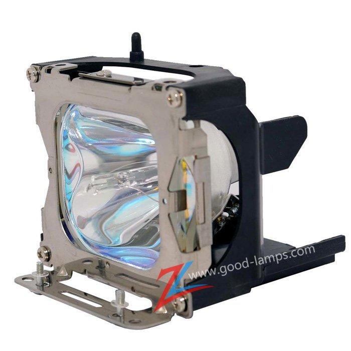 Projector lamp DT00205 / 78-6969-8920-7 / RLU-150-03A / 25.30025.011 /78-6969-8778-9