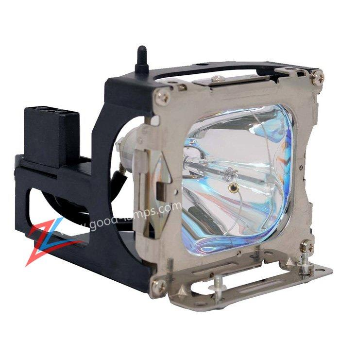 Projector lamp DT00236