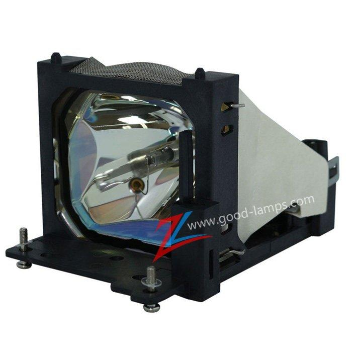 Projector lamp DT00331 / RLC-160-03A / 78-6969-9260-7