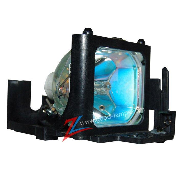 Projector lamp DT00401 / 78-6969-9463-7 / EP7640iLK / 2100 9392 /  ZU0283044010 / 456-224 / 456-233