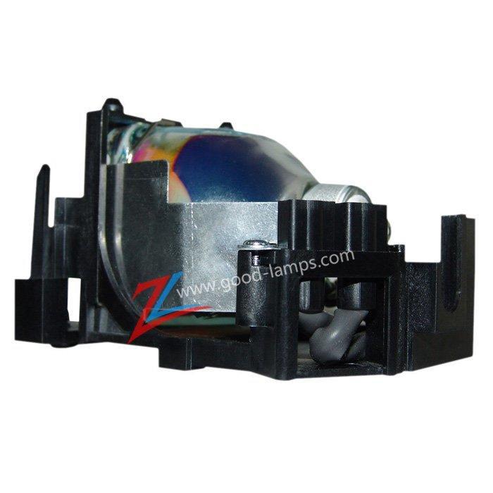 Projector lamp DT00511 / 78-6969-9599-8 / EP7650LK / 456-232 / RLU-150-001
