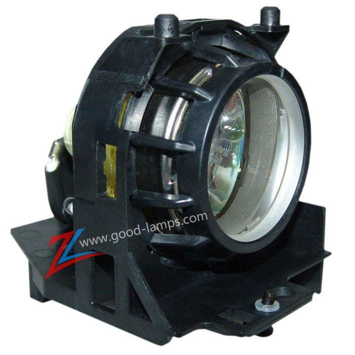 Projector lamp DT00581 / 78-6969-9693-9 / ZU0205 04 4011 / PRJ-RLC-008 / SP11I-930