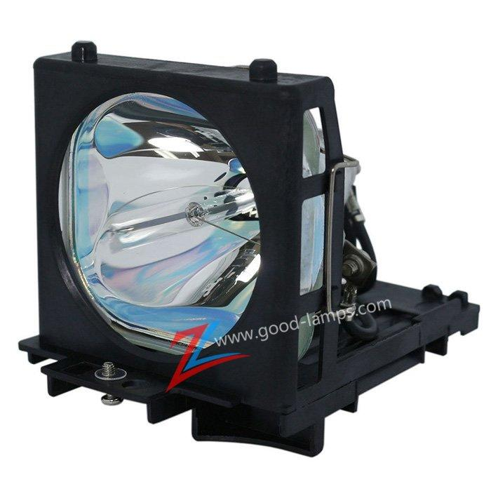 Projector lamp DT00661