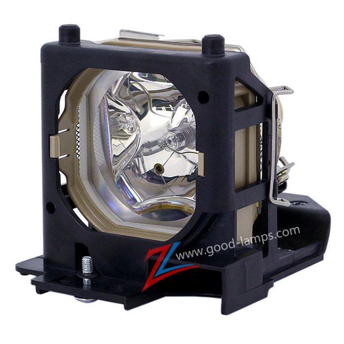 Projector lamp DT00671 / 78-6969-9861-2 / ZU0218 04 4010 / PRJ-RLC-015 / 456-8063