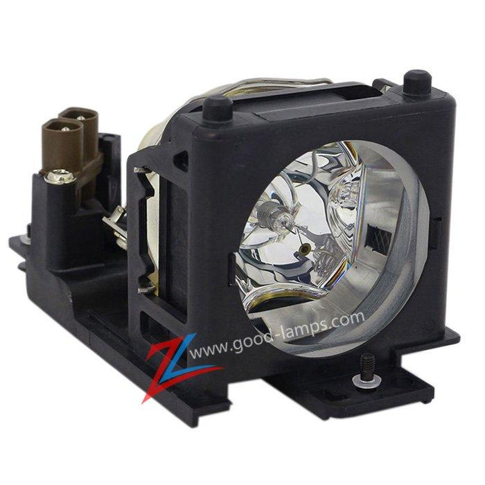 DT00707 Hitachi PJ-LC9W Projector Lamp