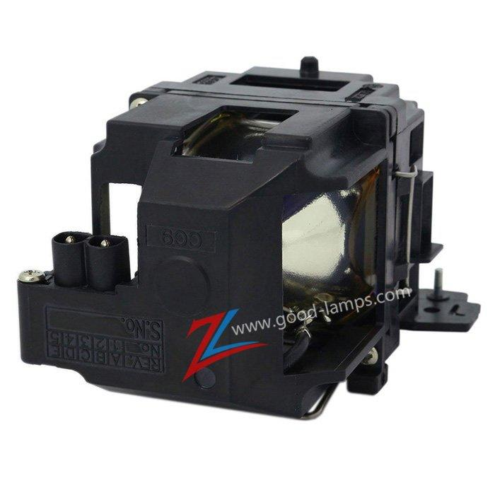 Projector lamp DT00731 / RLC-013, RBB-003 / 78-6969-9861-2 / 456-8755D