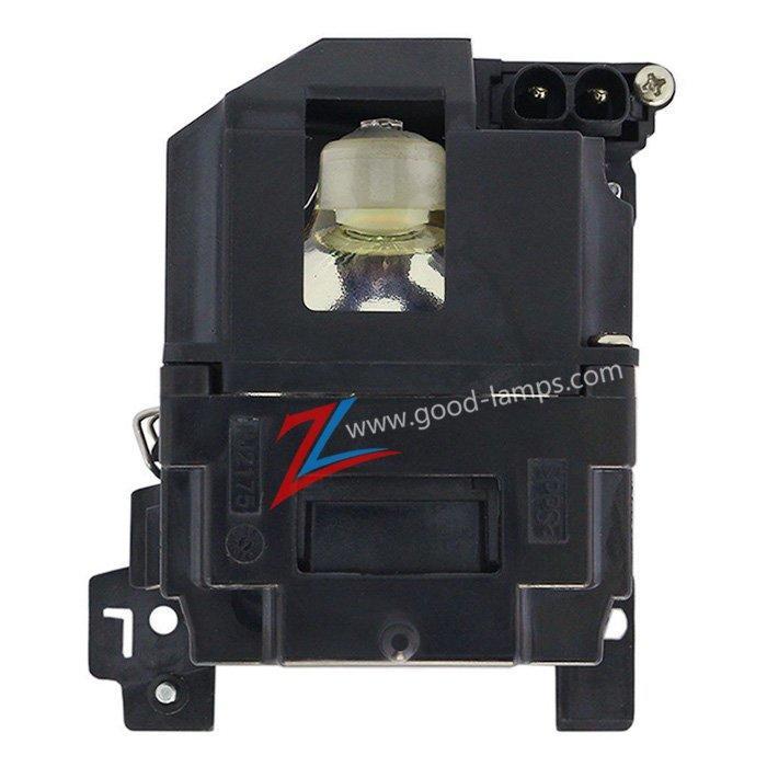 Projector lamp DT00731 / RLC-013, RBB-003 / 78-6969-9861-2 / 456-8755D