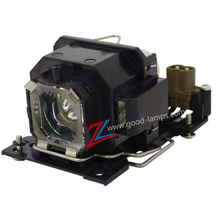 Projector lamp DT00781 / 78-6969-9903-2 / RLC-027 / 456-8770