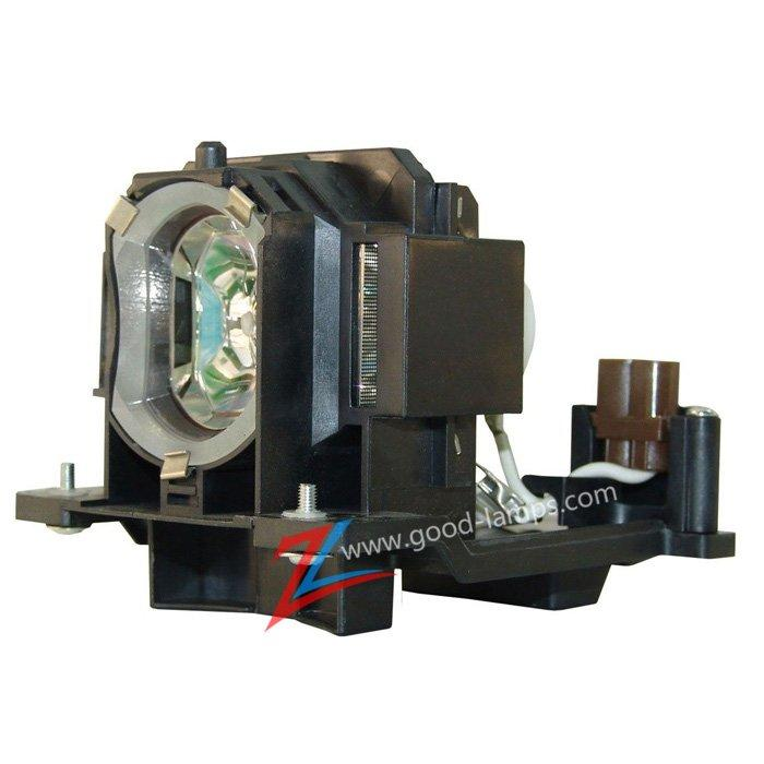 Projector lamp DT01091