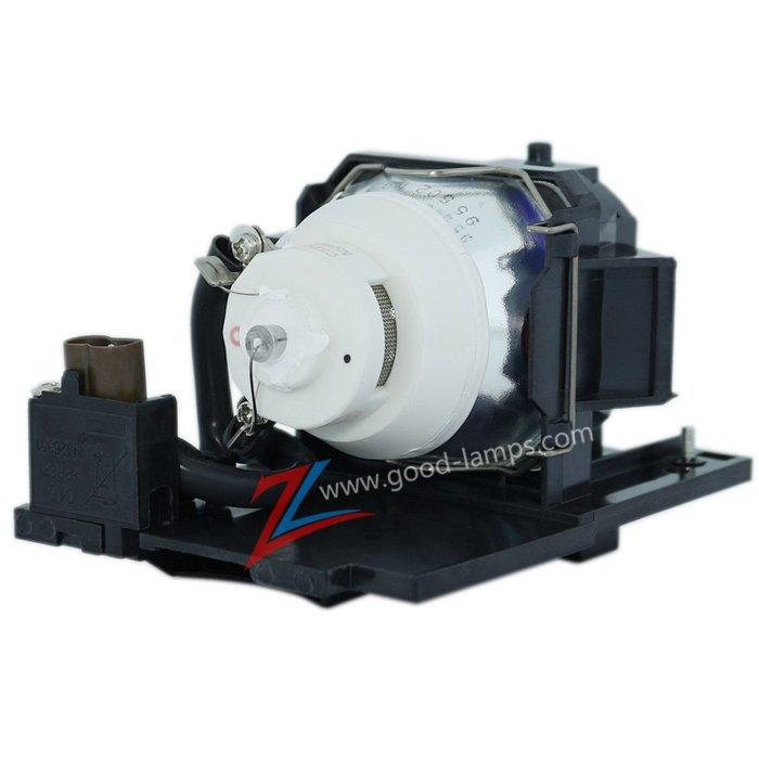 Projector lamp DT01051