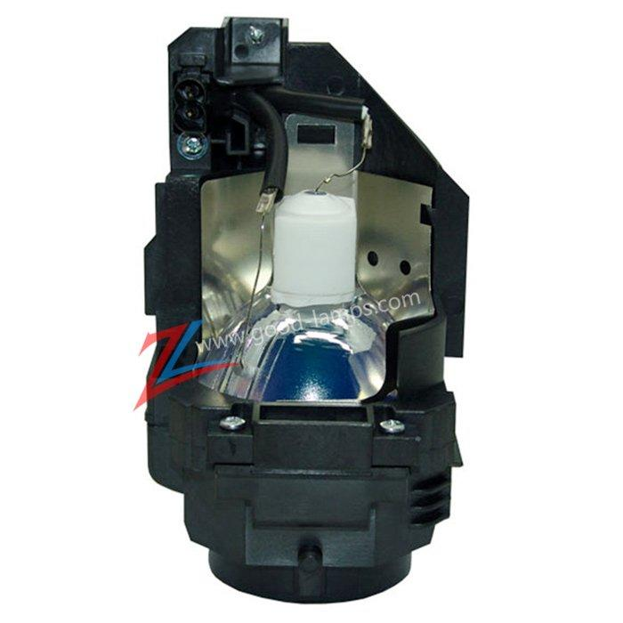 Projector lamp DT01001