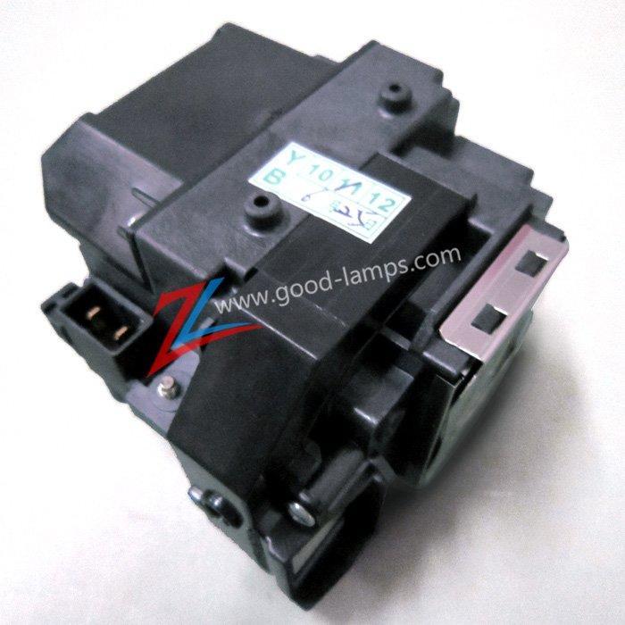 Projector lamp ELPLP55 / V13H010L55