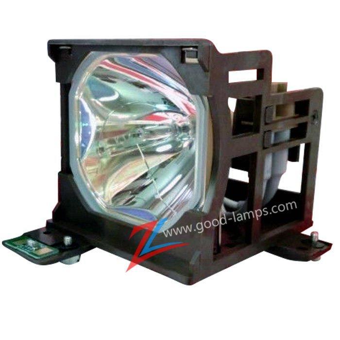Projector lamp ELPLP04 / V13H010L04