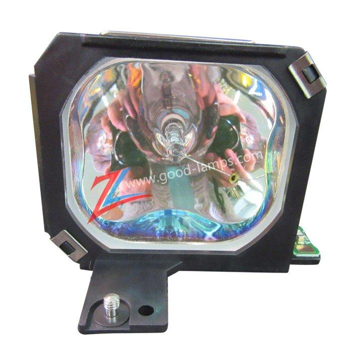 ZHILIANG ELECTRONICAL TECHNOLOGY Projector lamp ELPLP07 / V13H010L07 info