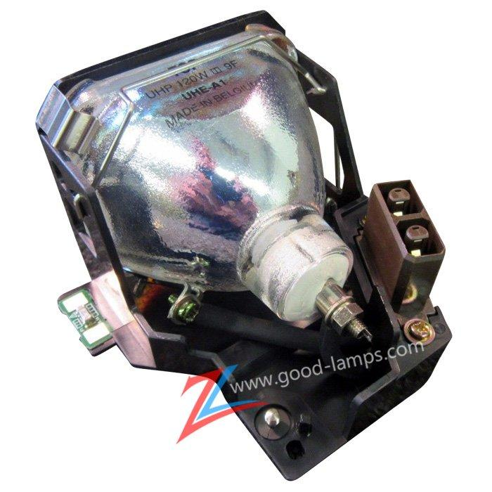 Projector lamp ELPLP06 / V13H010L06