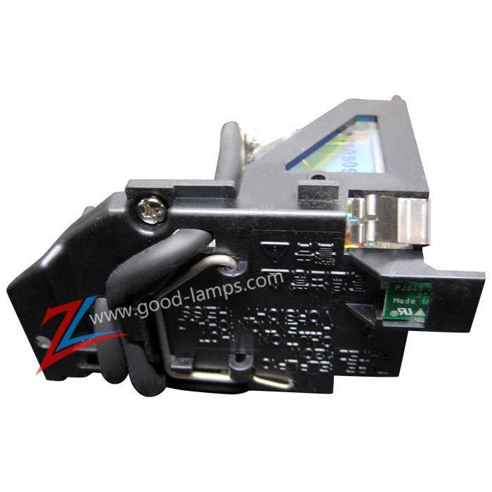 Projector lamp ELPLP10 / V13H010L10 / ELPLP10B / V13H010L1B / ELPLP10S / V13H010L1S