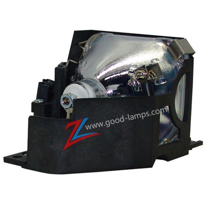 Projector lamp ELPLP13 / V13H010L13