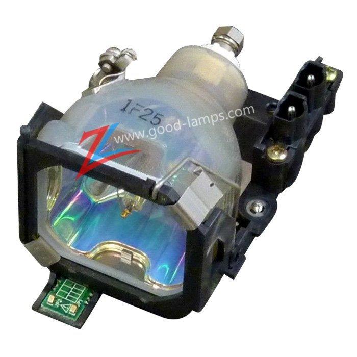 Projector lamp ELPLP14 / V13H010L14
