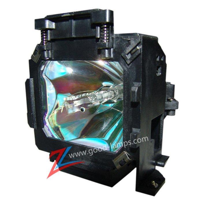 Projector lamp ELPLP15 / V13H010L15