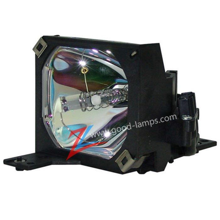 Projector lamp ELPLP16 / V13H010L16