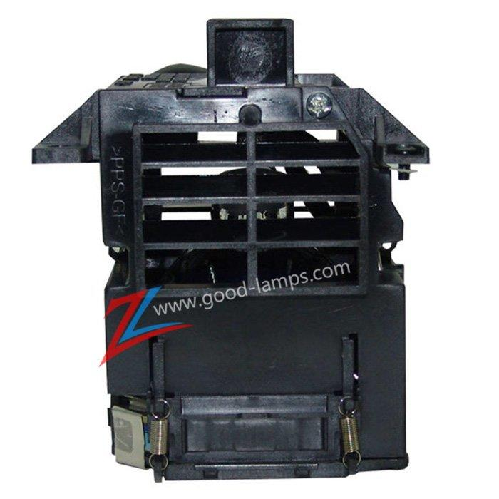 Projector lamp ELPLP28 / V13H010L28