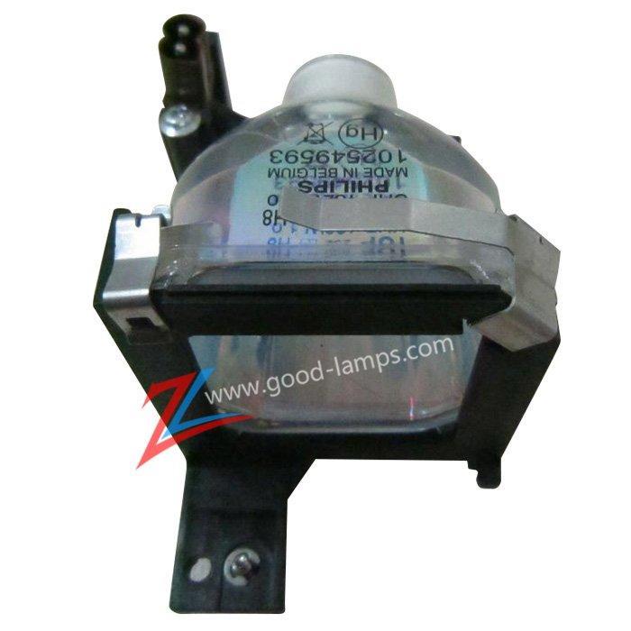 Projector lamp ELPLP29 / V13H010L29