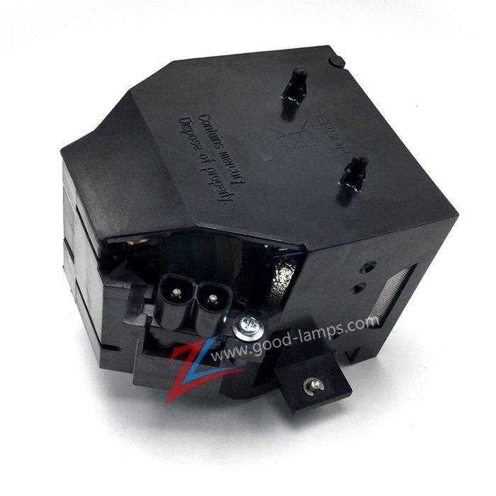 Projector lamp ELPLP30 / V13H010L30