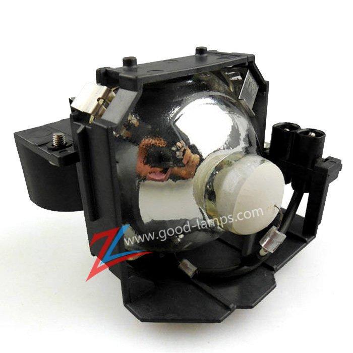 Projector lamp ELPLP32 / V13H010L32