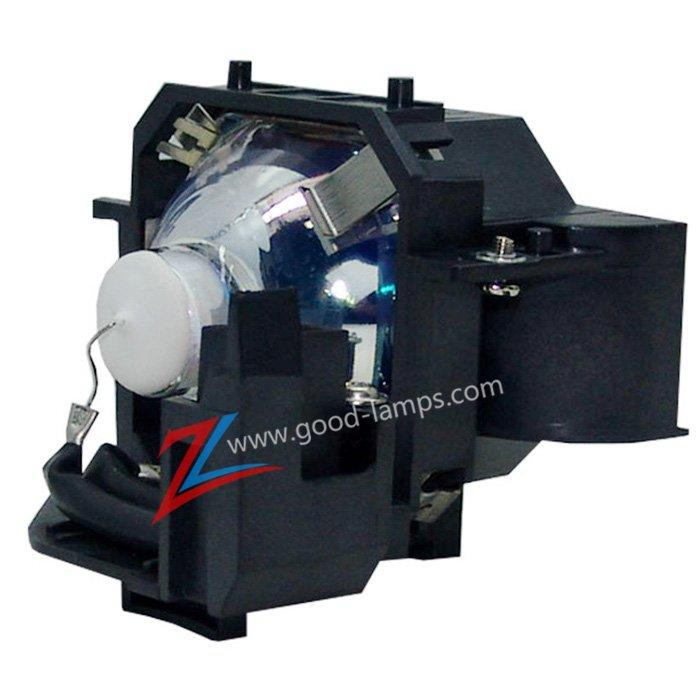 Projector lamp ELPLP33 / V13H010L33