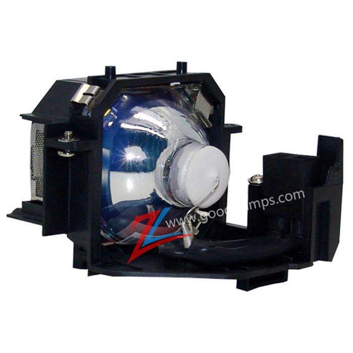Projector lamp ELPLP35 / V13H010L35