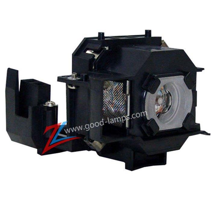 Projector lamp ELPLP36 / V13H010L36