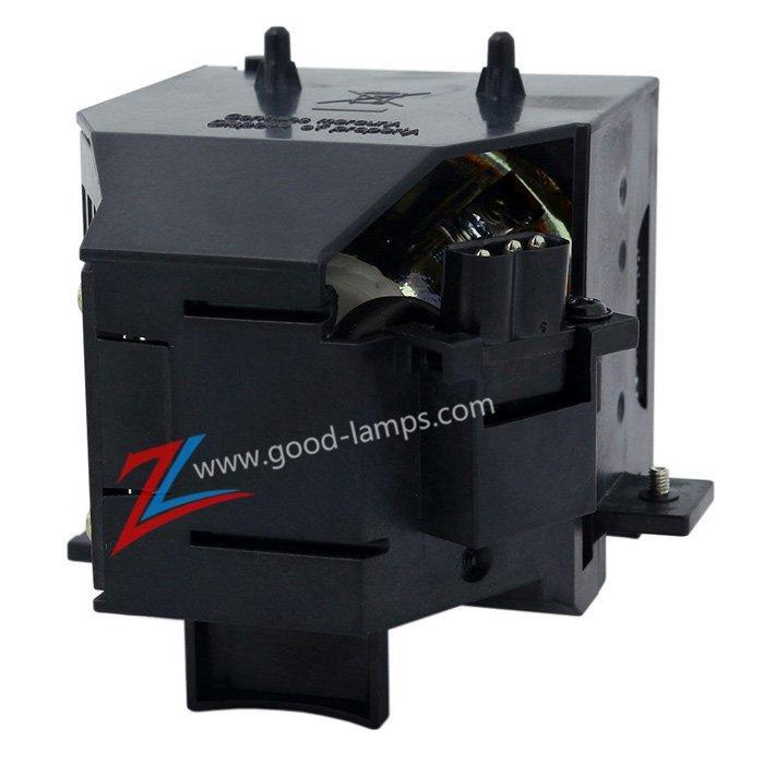 Projector lamp ELPLP37 / V13H010L37
