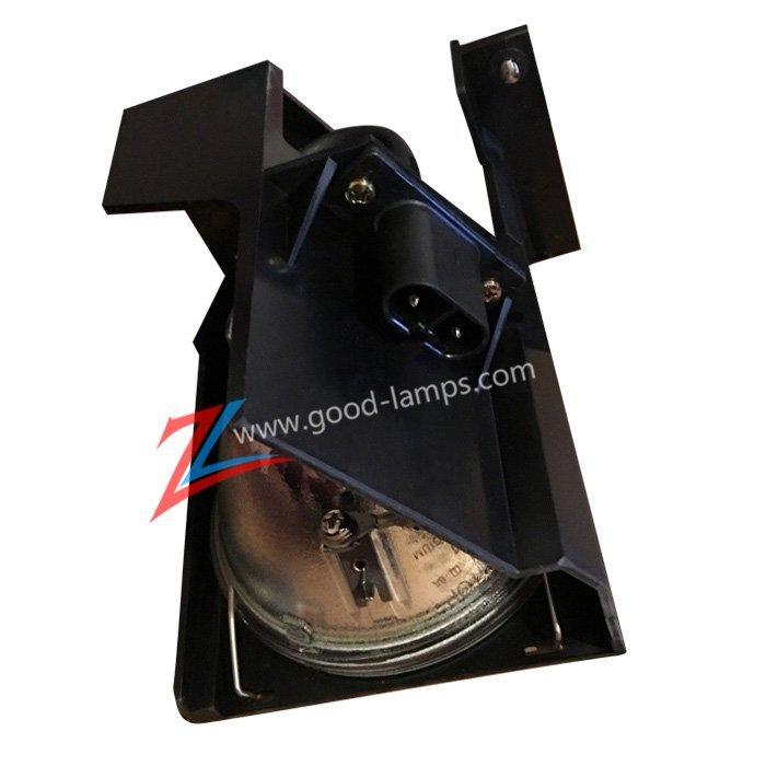 Projector lamp ELPLP02 / V13H010L02